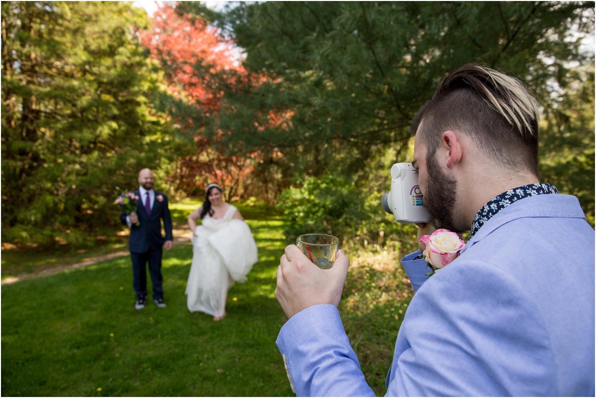 Glen-Magna-Farms-Wedding-Four-Wings-Photography_0048.jpg