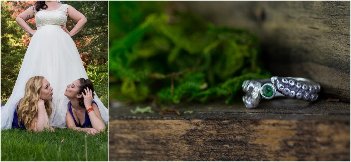 Glen-Magna-Farms-Wedding-Four-Wings-Photography_0049.jpg