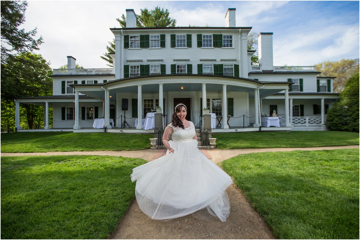 Glen-Magna-Farms-Wedding-Four-Wings-Photography_0051.jpg