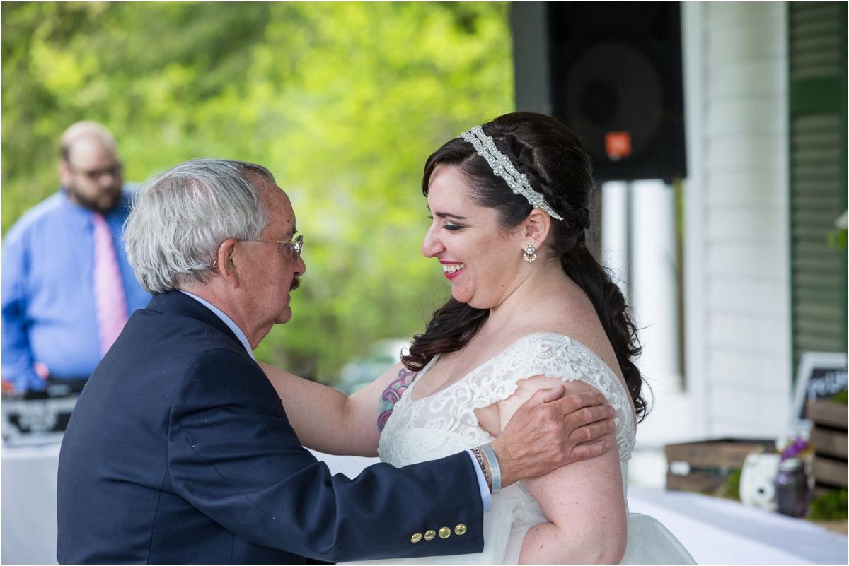 Glen-Magna-Farms-Wedding-Four-Wings-Photography_0054.jpg