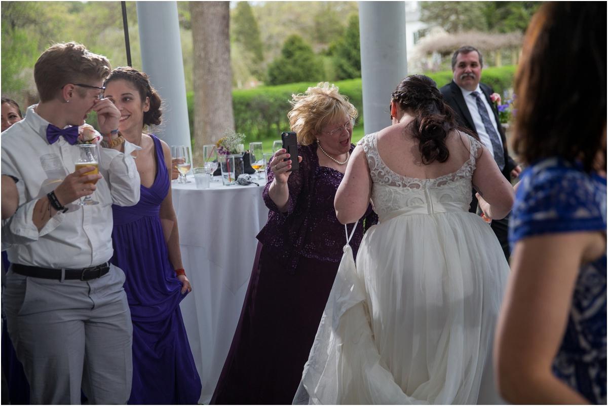 Glen-Magna-Farms-Wedding-Four-Wings-Photography_0064.jpg