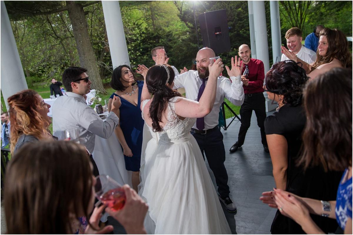 Glen-Magna-Farms-Wedding-Four-Wings-Photography_0063.jpg