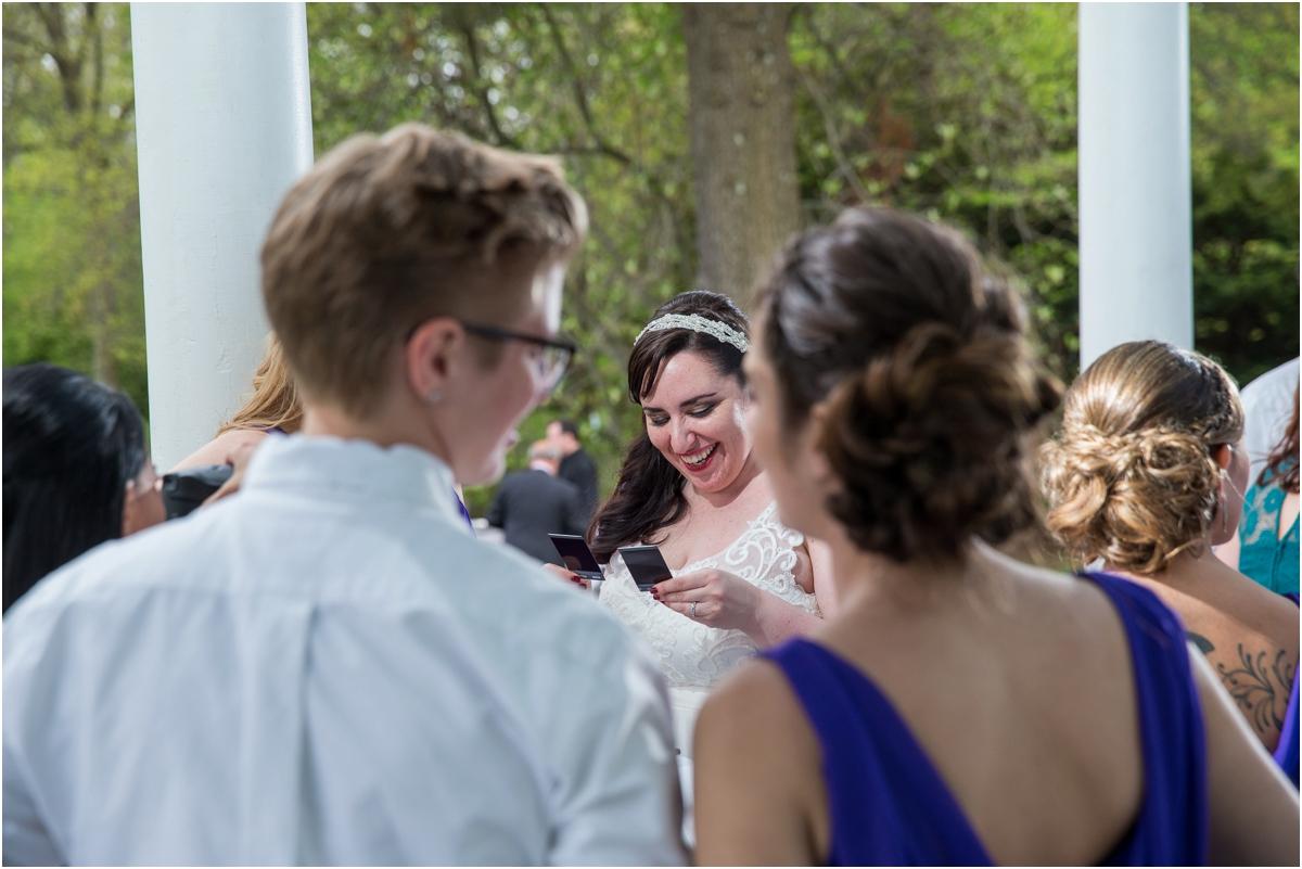 Glen-Magna-Farms-Wedding-Four-Wings-Photography_0066-1.jpg