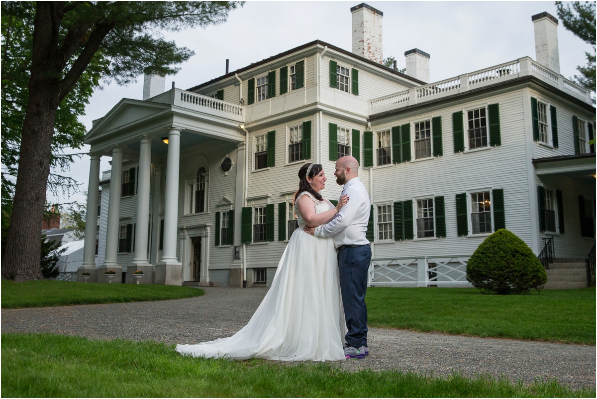 Glen-Magna-Farms-Wedding-Four-Wings-Photography_0068.jpg