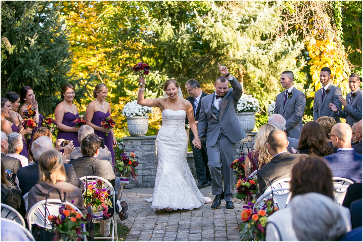 Delaney-House-Wedding-Four-Wings-Photography_0027.jpg