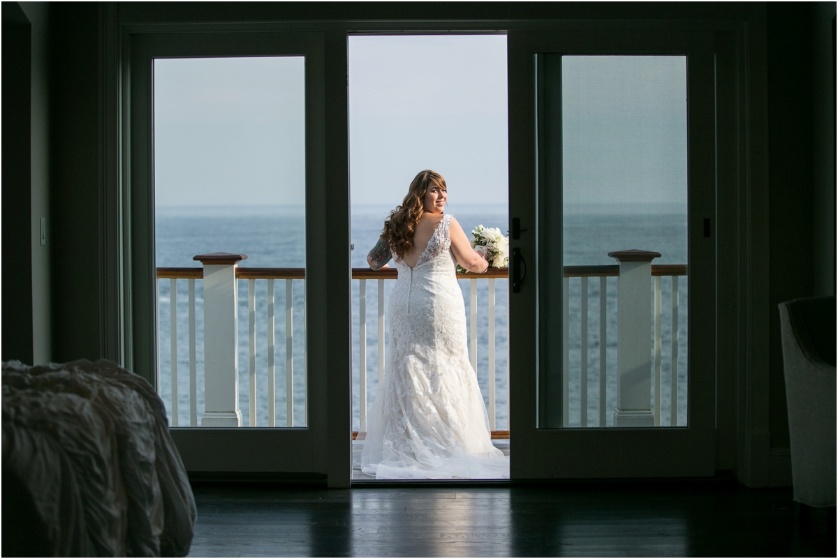 York-ME-Wedding-Four-Wings-Photography_0021.jpg