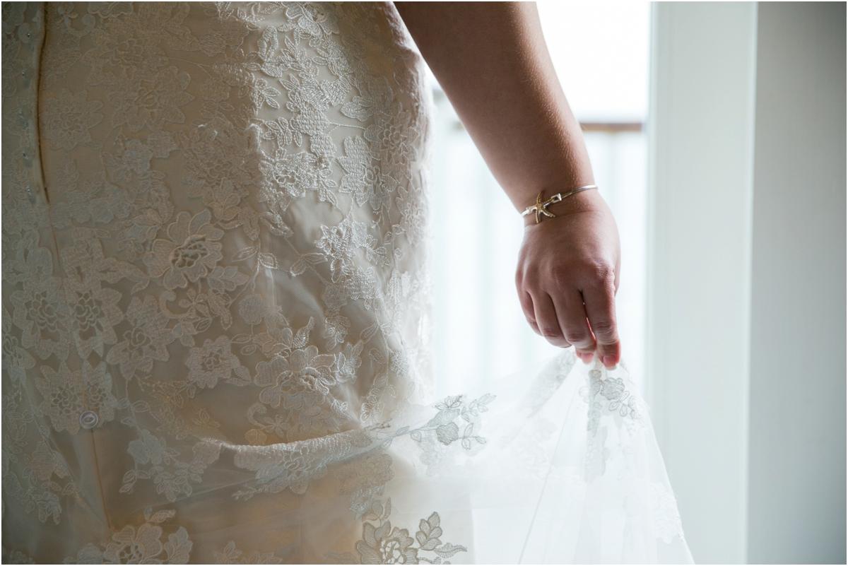 York-ME-Wedding-Four-Wings-Photography_0024.jpg