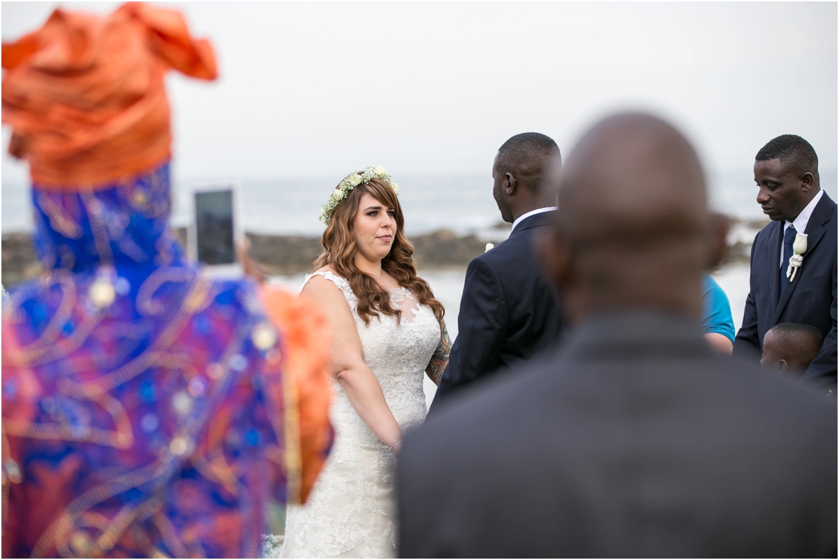 York-ME-Wedding-Four-Wings-Photography_0038.jpg
