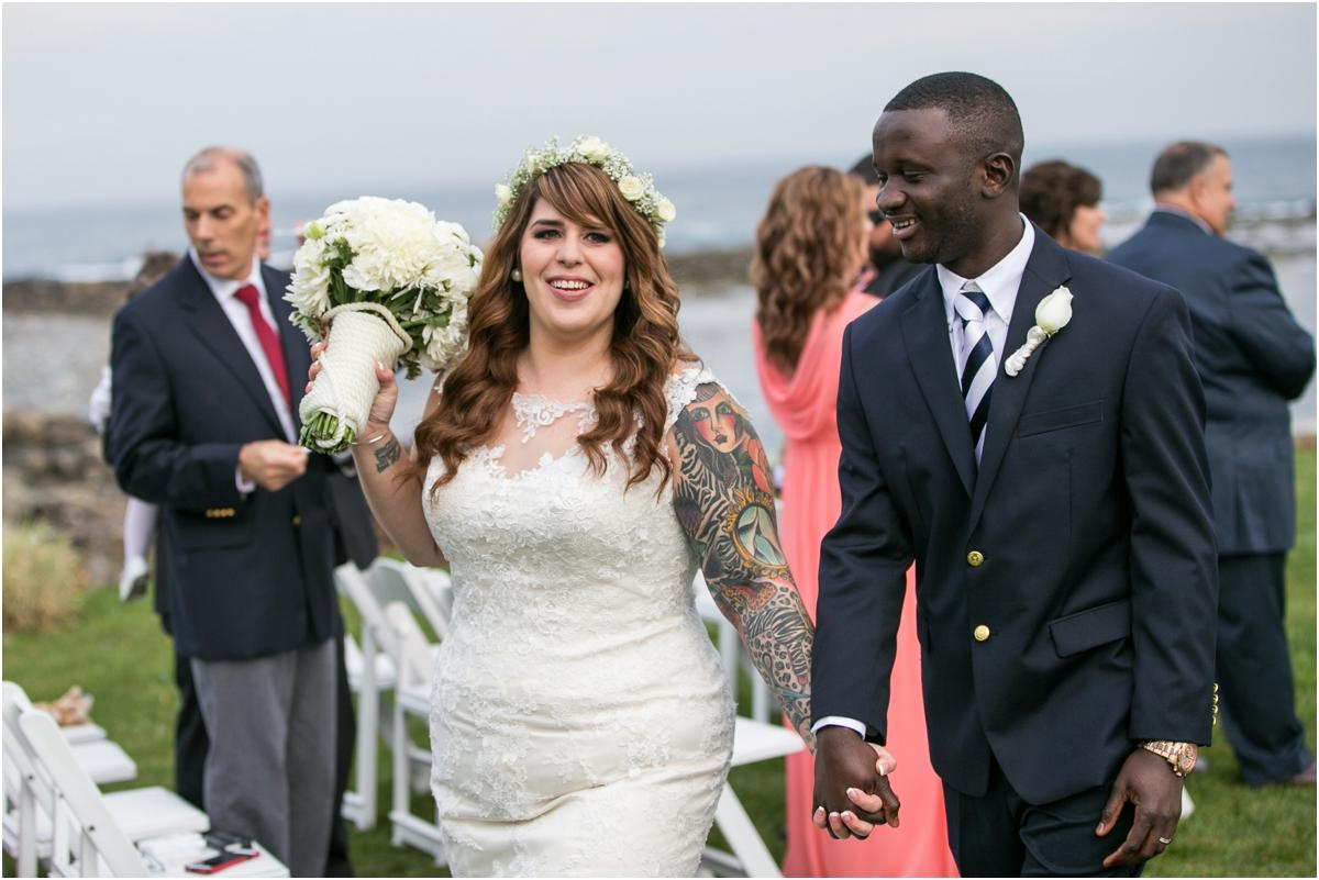 York-ME-Wedding-Four-Wings-Photography_0041.jpg