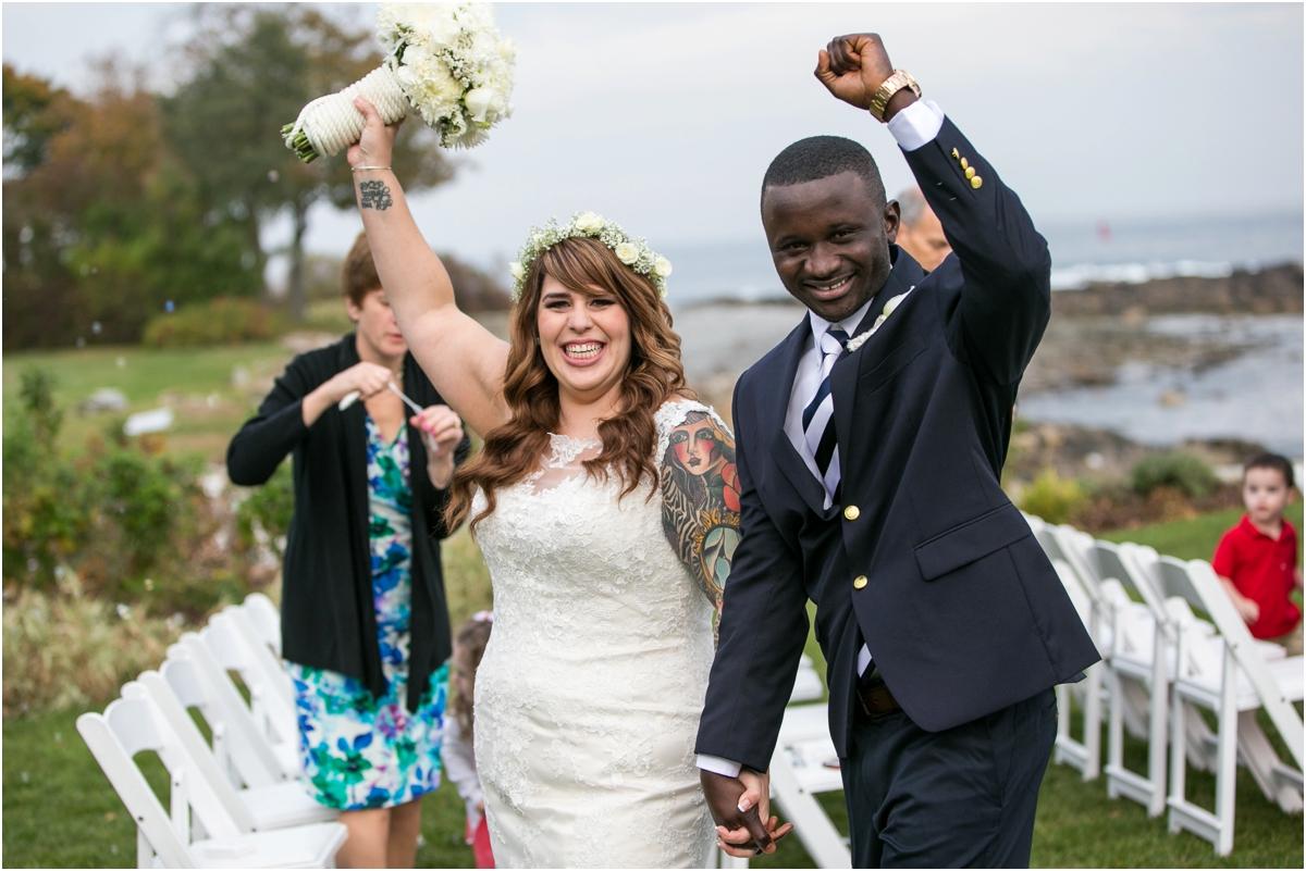 York-ME-Wedding-Four-Wings-Photography_0042.jpg