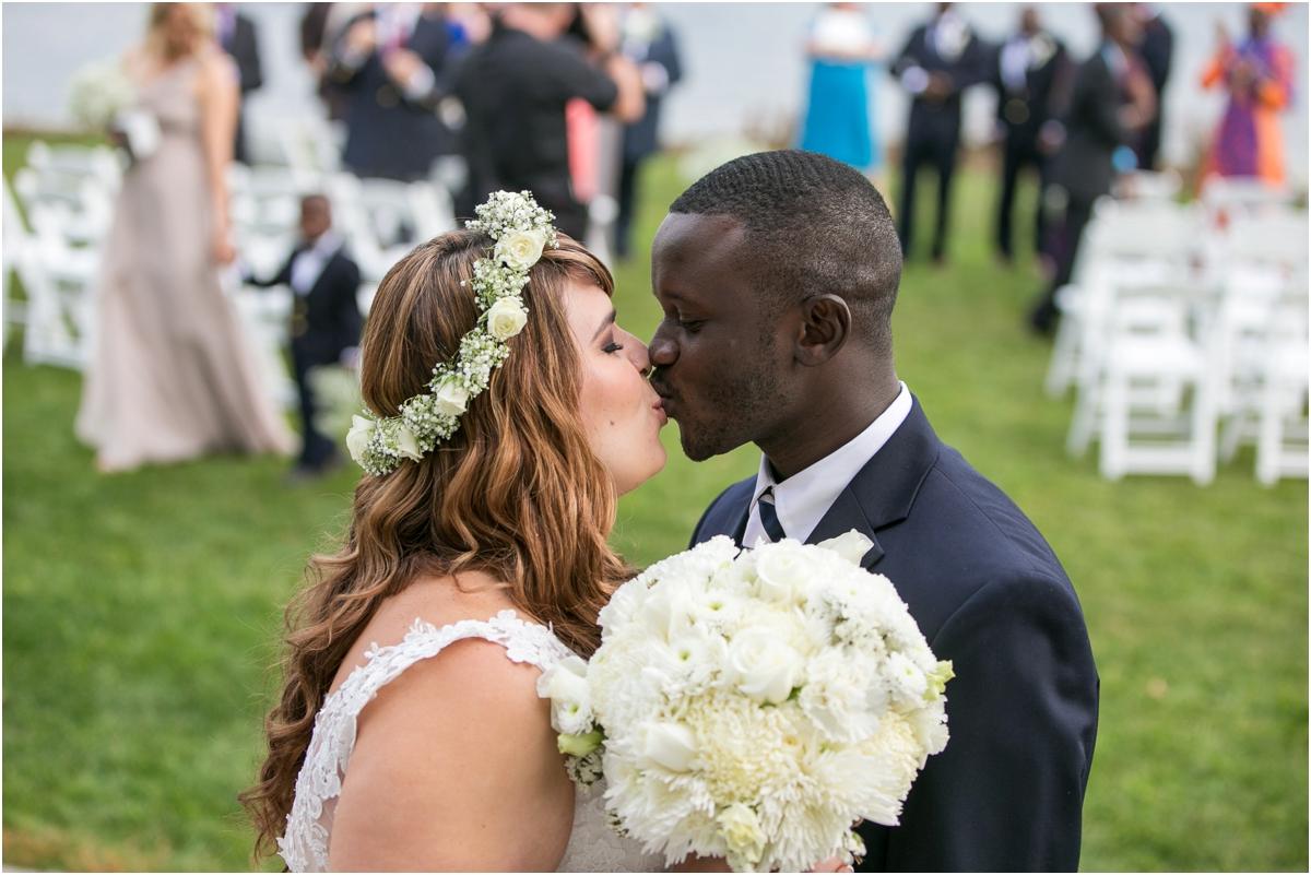 York-ME-Wedding-Four-Wings-Photography_0043.jpg
