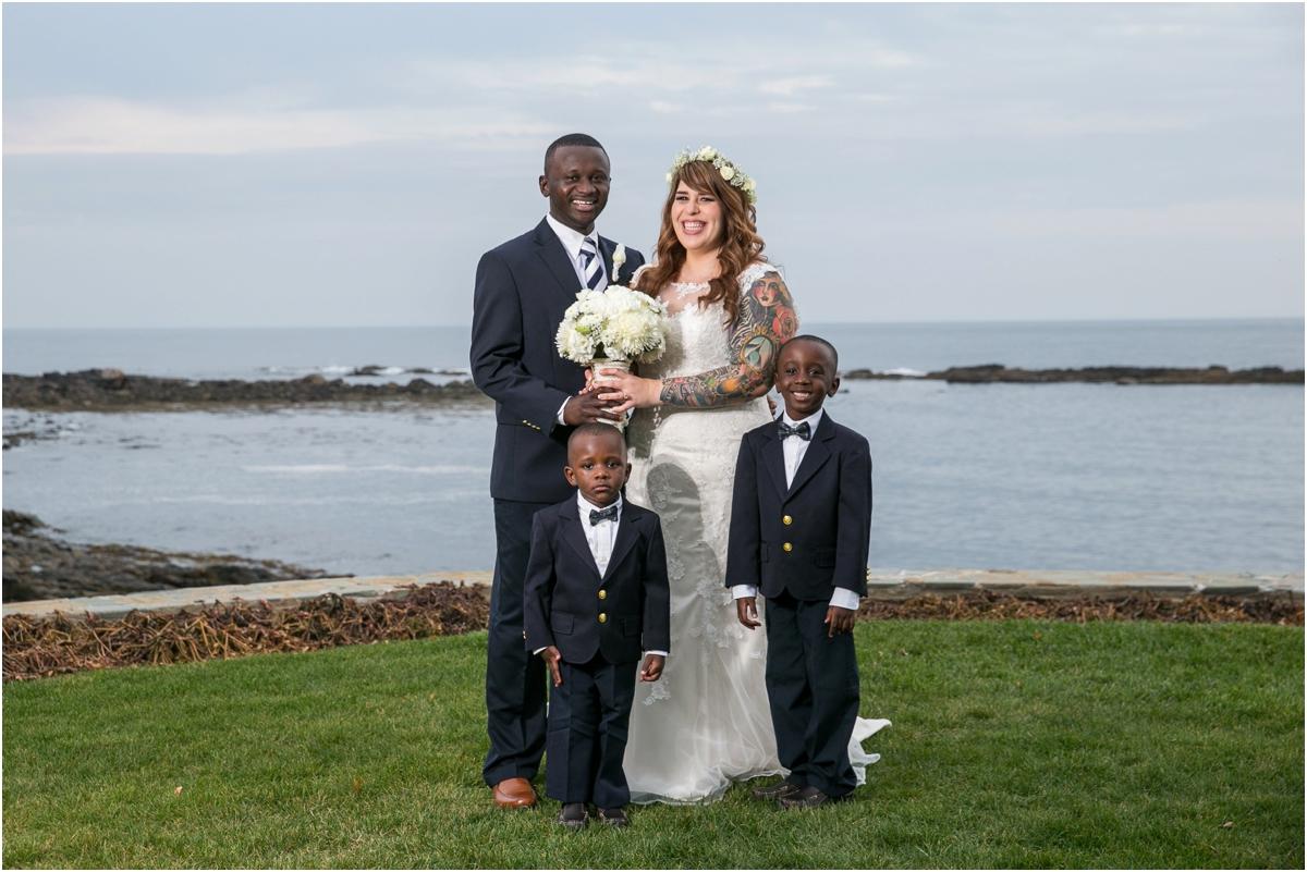 York-ME-Wedding-Four-Wings-Photography_0044.jpg