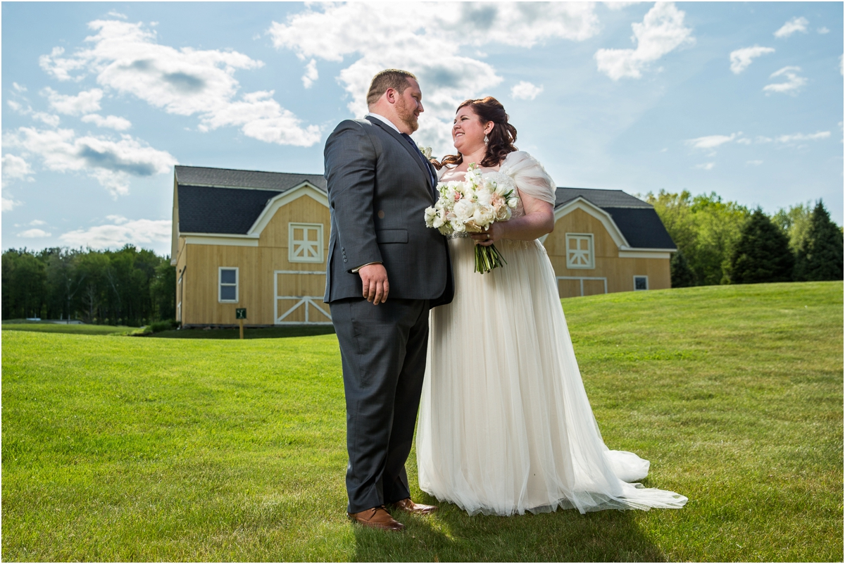 The-Ranch-Golf-Club-Wedding-Four-Wings-Photography_0018.jpg