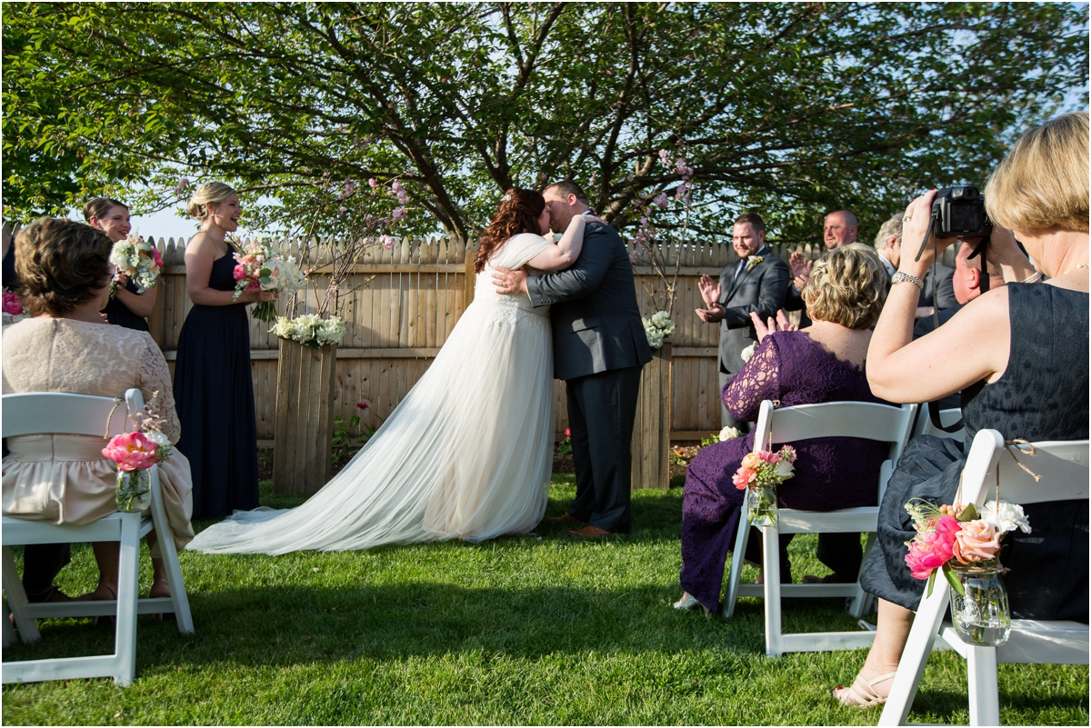 The-Ranch-Golf-Club-Wedding-Four-Wings-Photography_0022.jpg