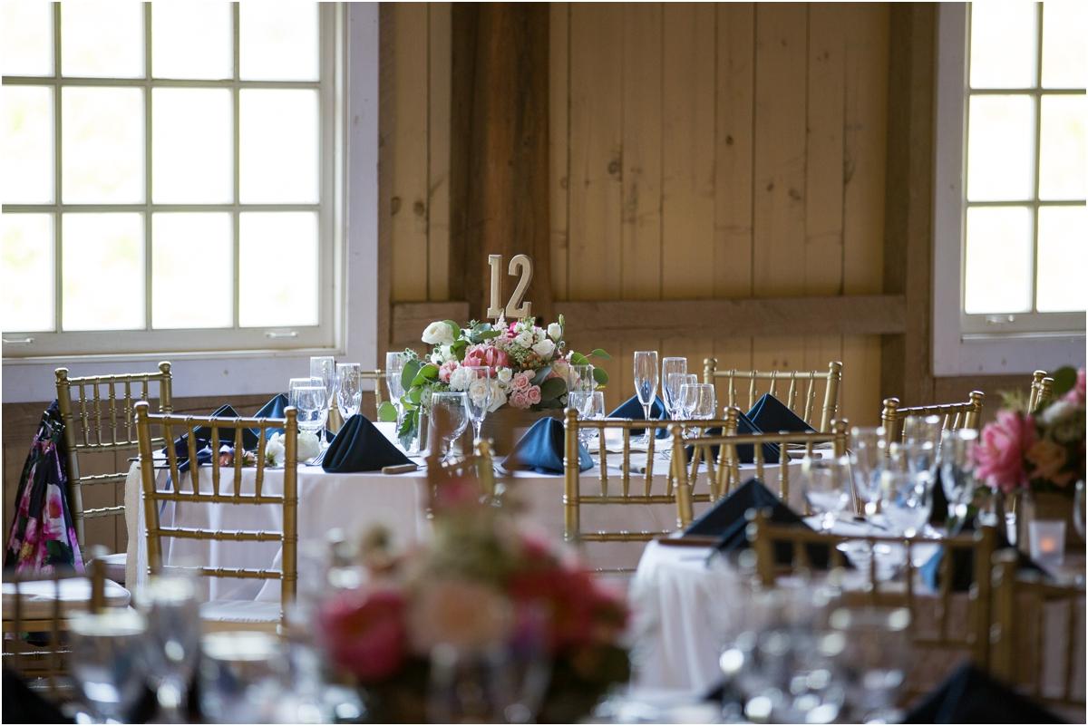 The-Ranch-Golf-Club-Wedding-Four-Wings-Photography_0024.jpg