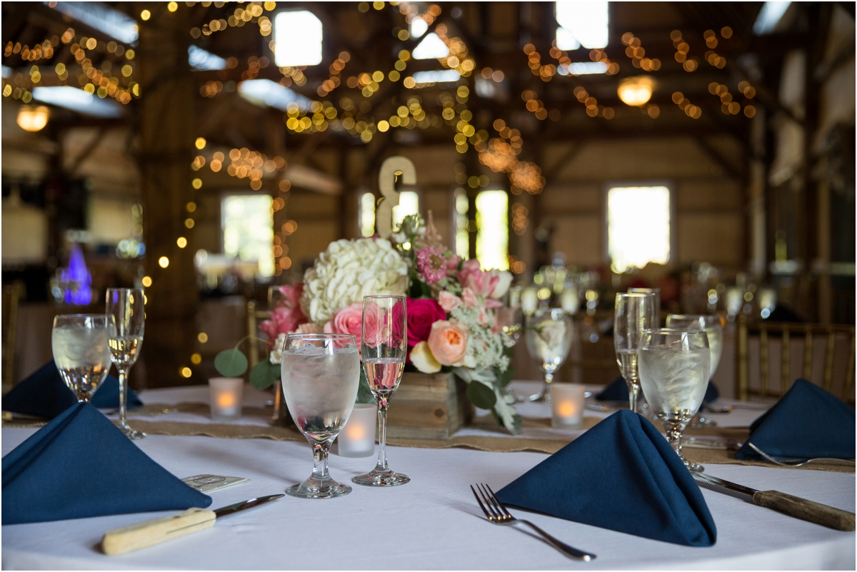 The-Ranch-Golf-Club-Wedding-Four-Wings-Photography_0027.jpg