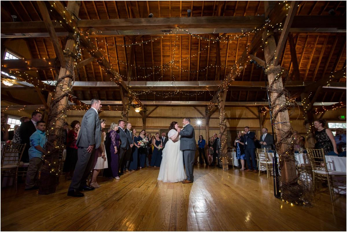 The-Ranch-Golf-Club-Wedding-Four-Wings-Photography_0032.jpg