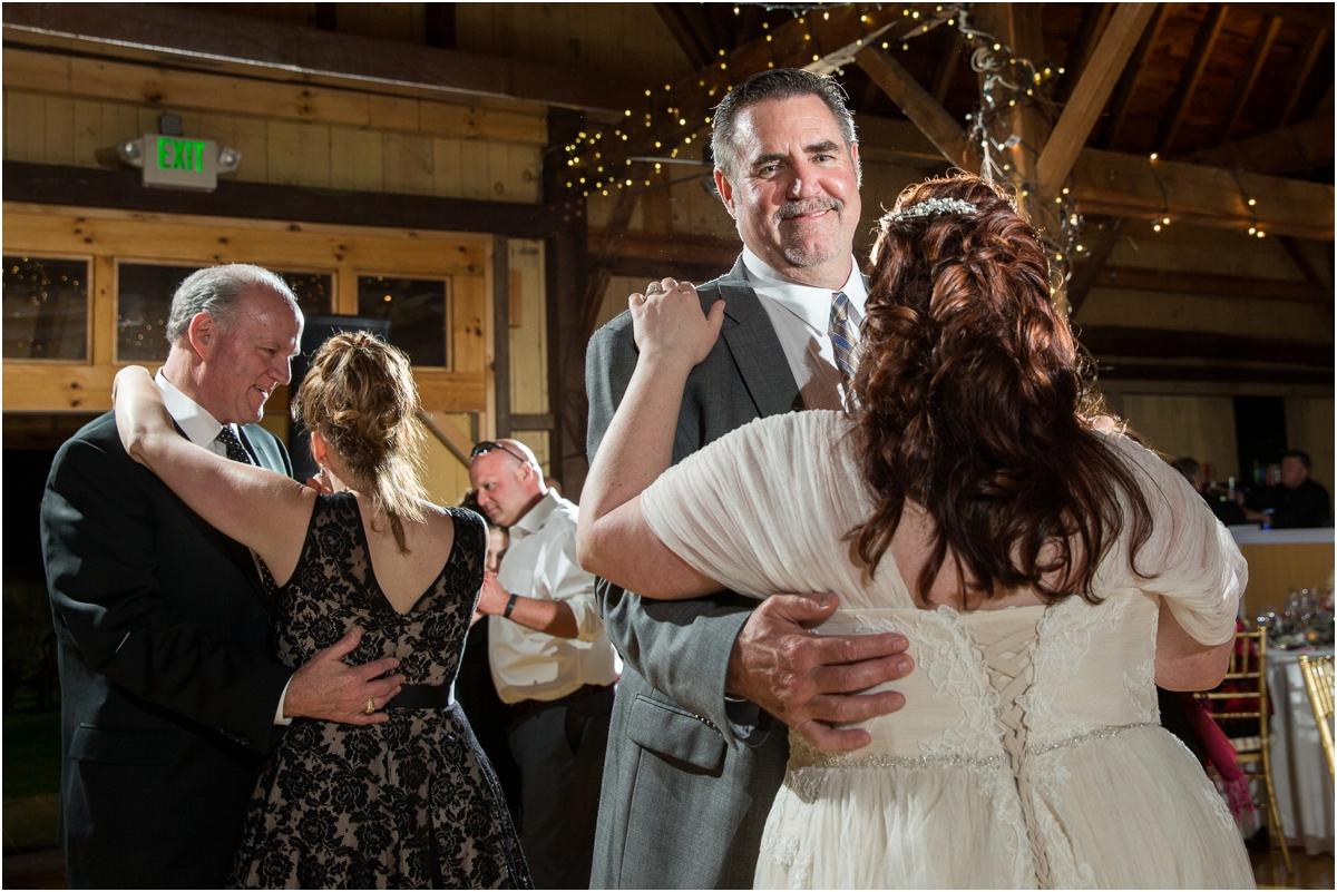 The-Ranch-Golf-Club-Wedding-Four-Wings-Photography_0039.jpg
