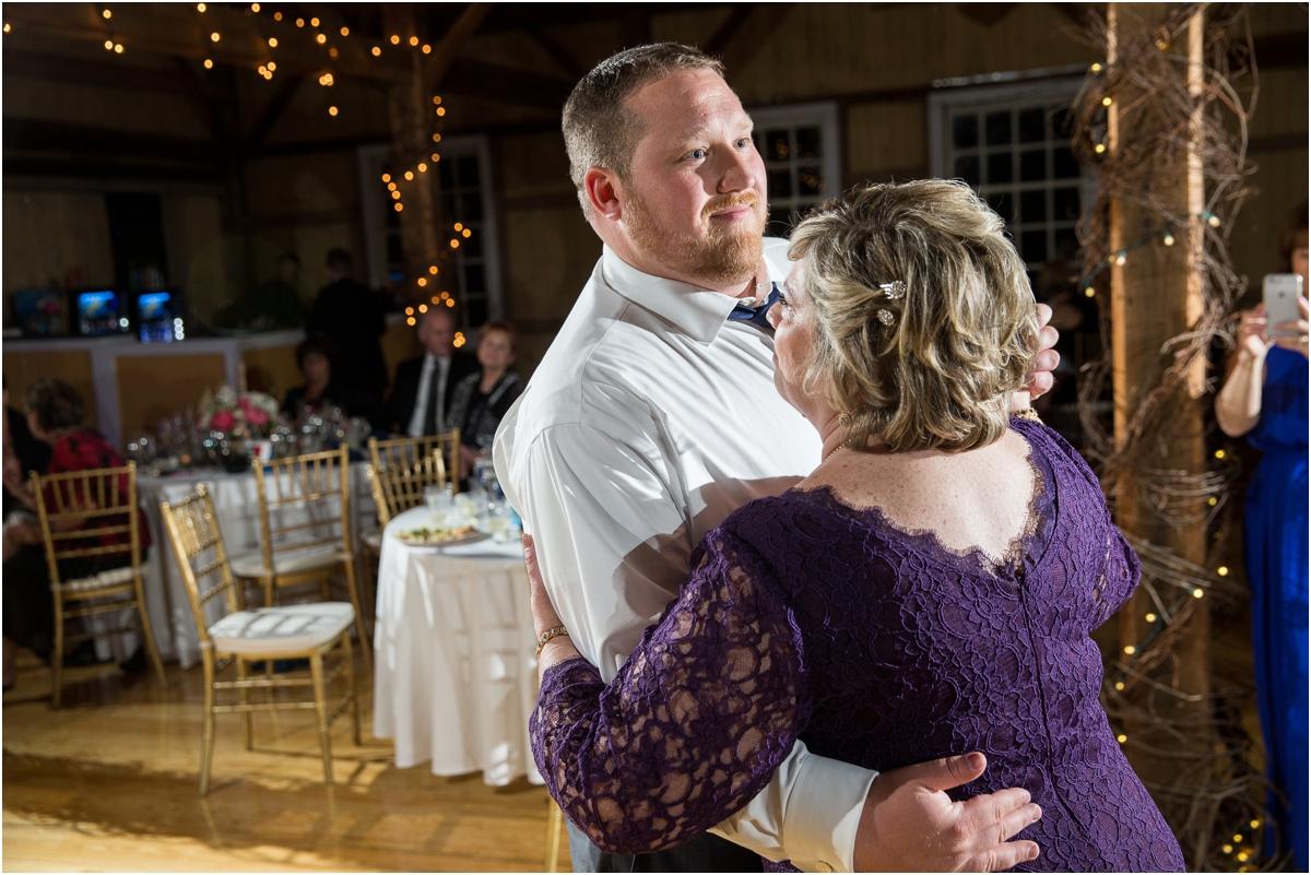 The-Ranch-Golf-Club-Wedding-Four-Wings-Photography_0041.jpg