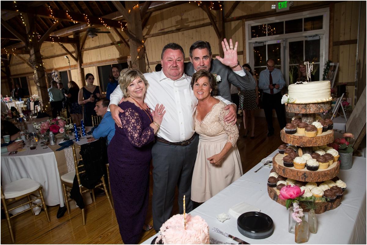 The-Ranch-Golf-Club-Wedding-Four-Wings-Photography_0047.jpg