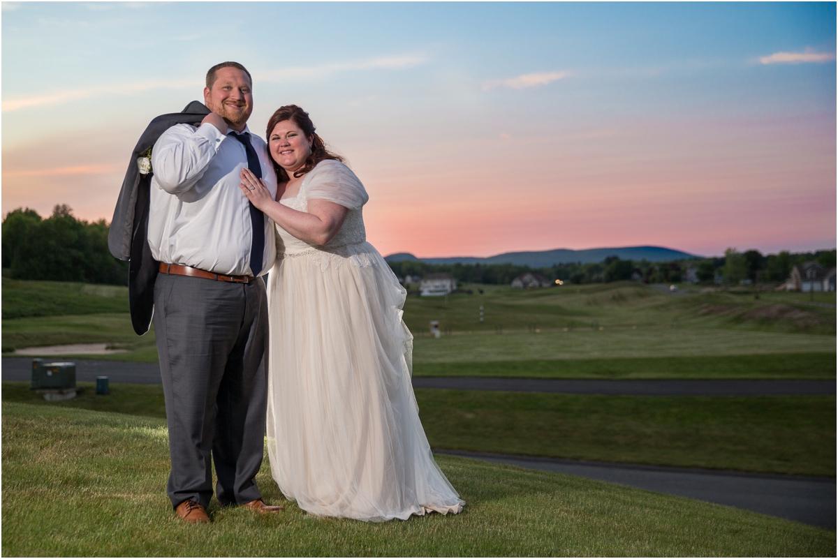 The-Ranch-Golf-Club-Wedding-Four-Wings-Photography_0049.jpg