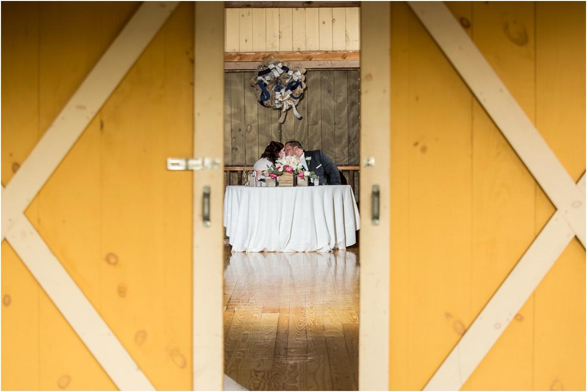 The-Ranch-Golf-Club-Wedding-Four-Wings-Photography_0050.jpg