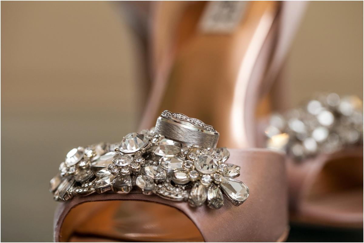 Lord-Jeffery-Inn-Wedding-Four-Wings-Photography_0003.jpg
