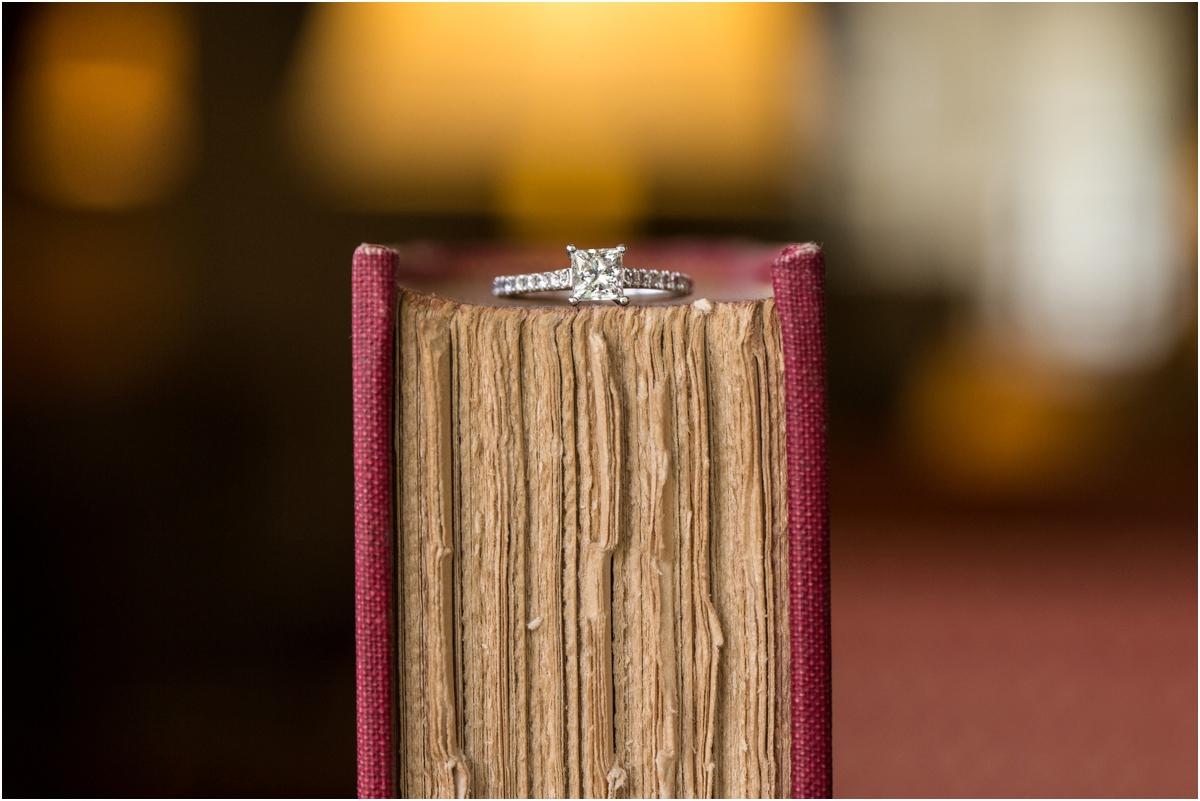 Lord-Jeffery-Inn-Wedding-Four-Wings-Photography_0002.jpg