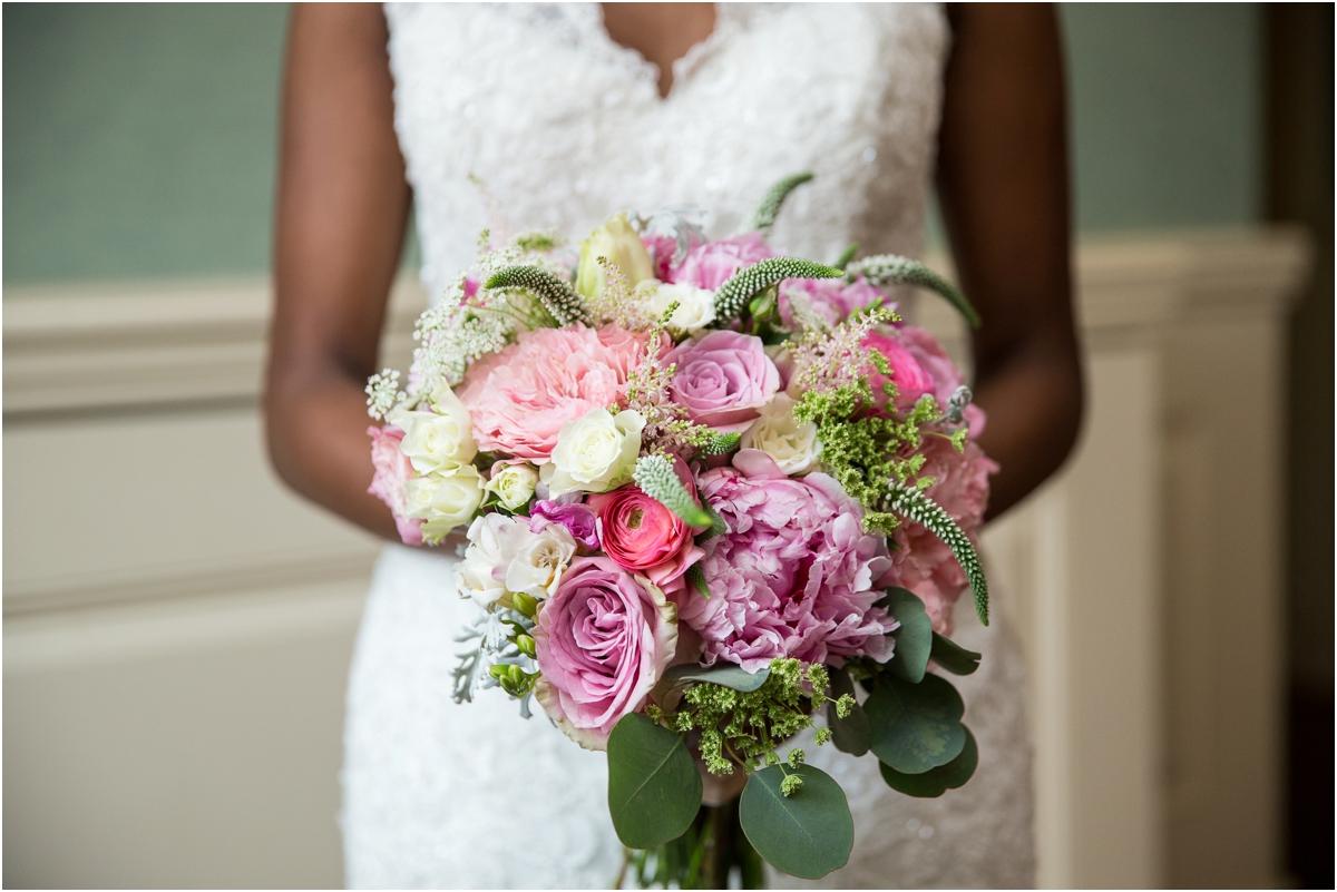 Lord-Jeffery-Inn-Wedding-Four-Wings-Photography_0009.jpg