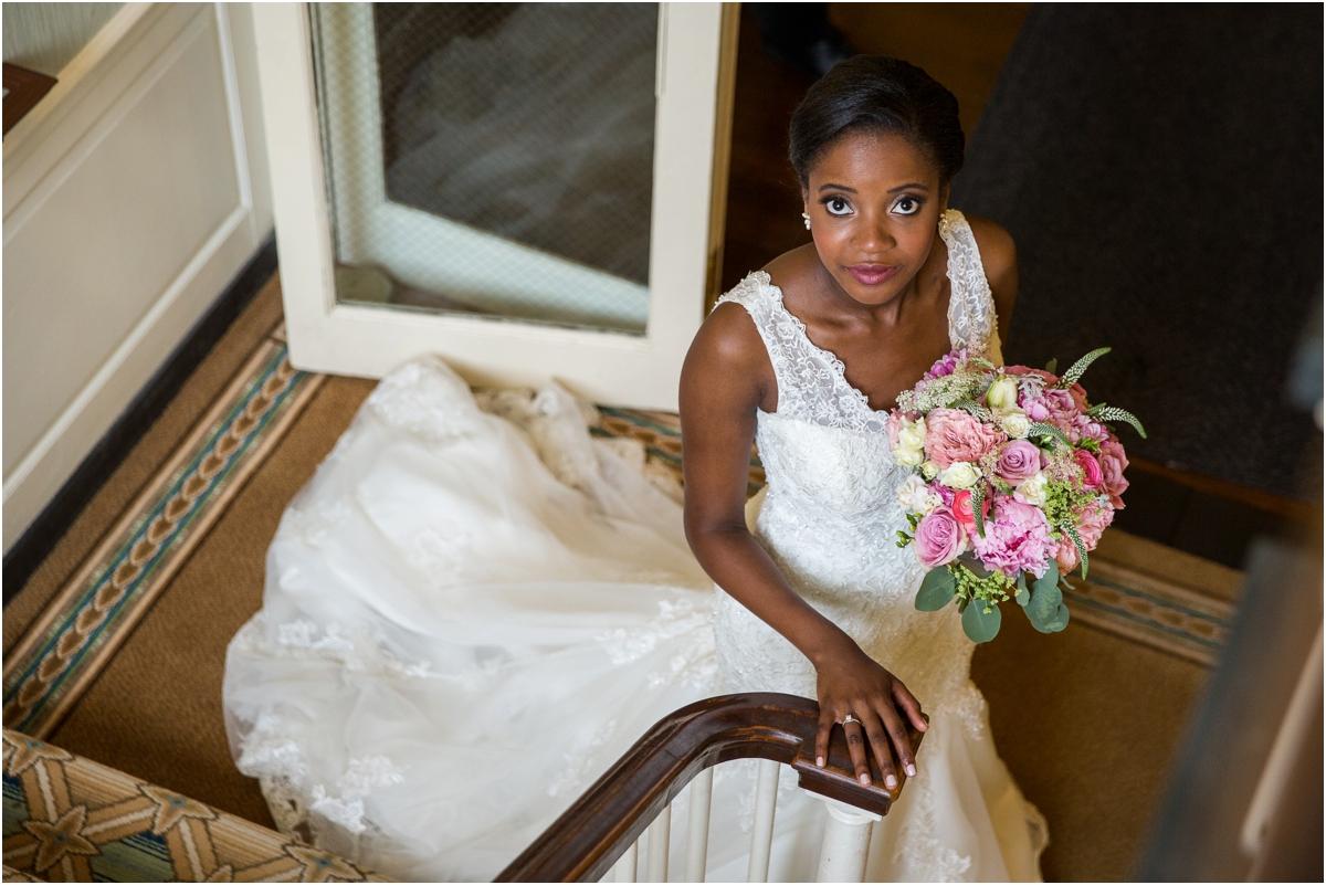 Lord-Jeffery-Inn-Wedding-Four-Wings-Photography_0010.jpg