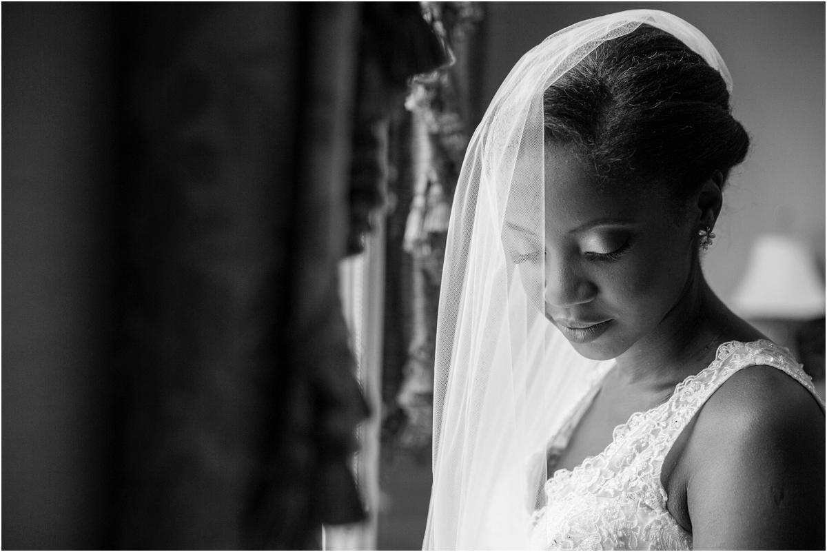 Lord-Jeffery-Inn-Wedding-Four-Wings-Photography_0012.jpg