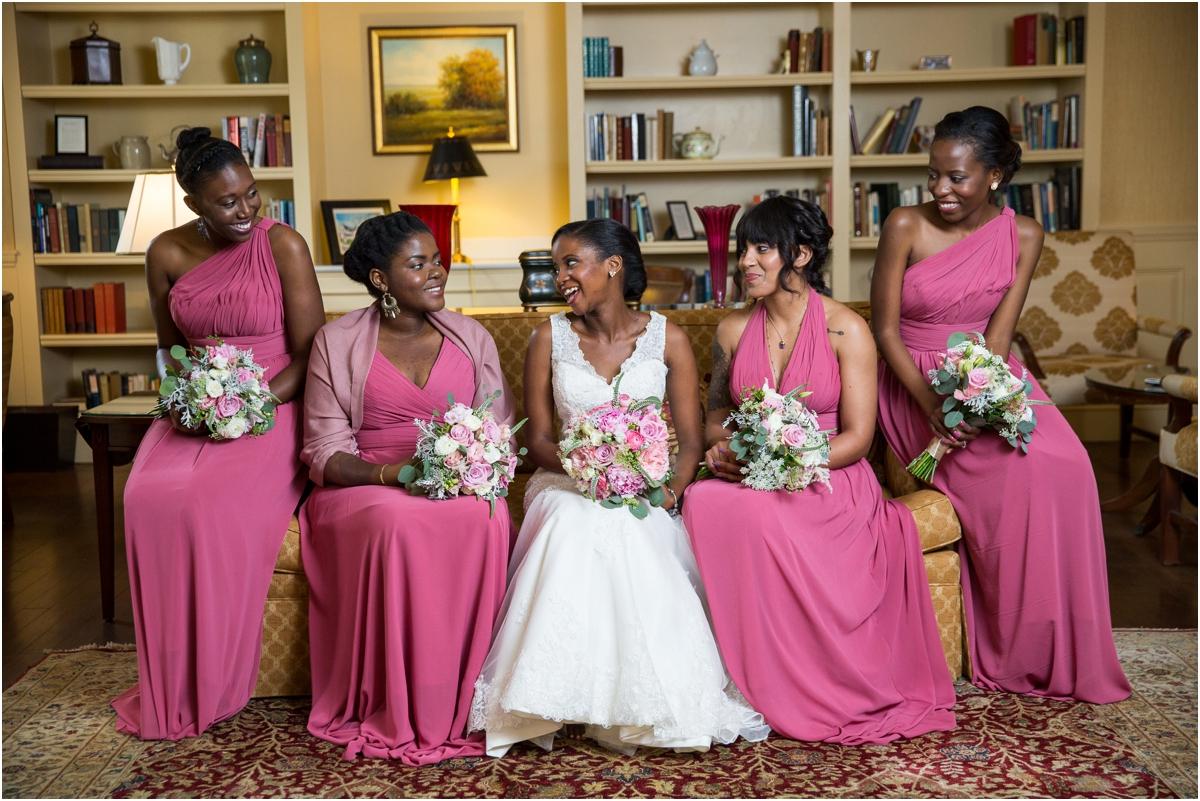 Lord-Jeffery-Inn-Wedding-Four-Wings-Photography_0011.jpg