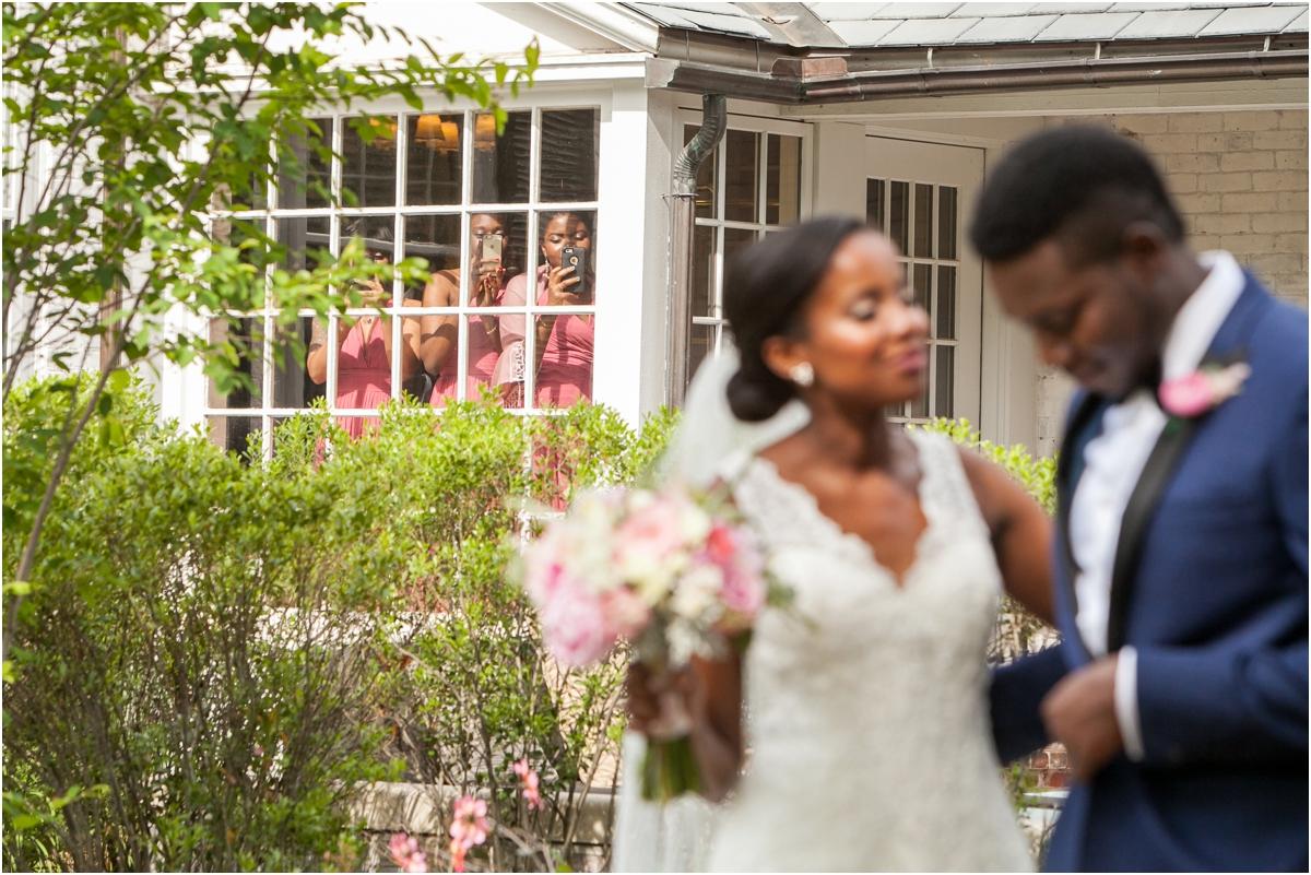 Lord-Jeffery-Inn-Wedding-Four-Wings-Photography_0023.jpg