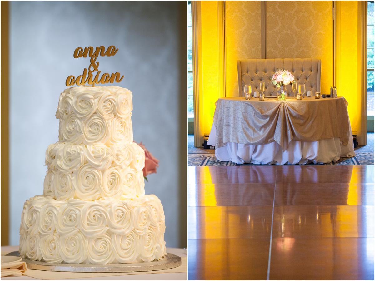 Lord-Jeffery-Inn-Wedding-Four-Wings-Photography_0039.jpg