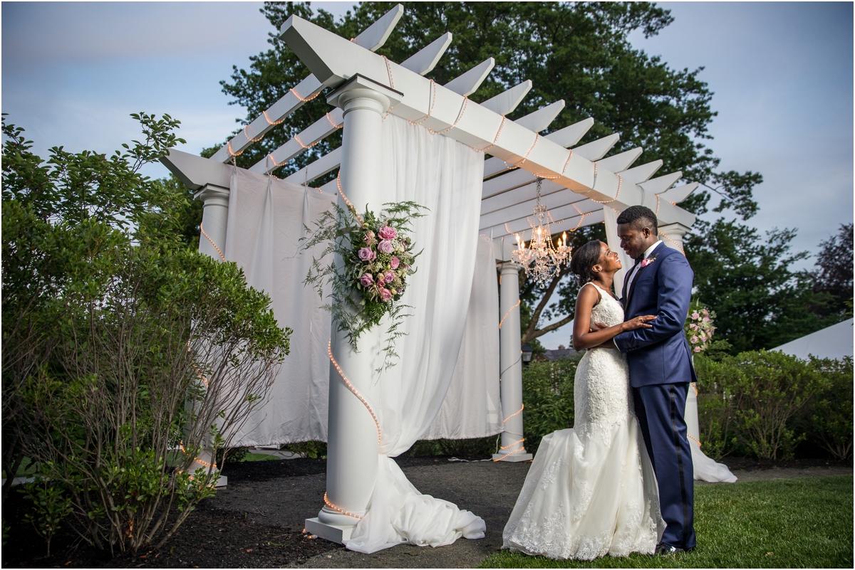 Lord-Jeffery-Inn-Wedding-Four-Wings-Photography_0040.jpg