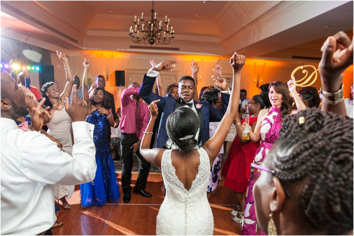 Lord-Jeffery-Inn-Wedding-Four-Wings-Photography_0057.jpg