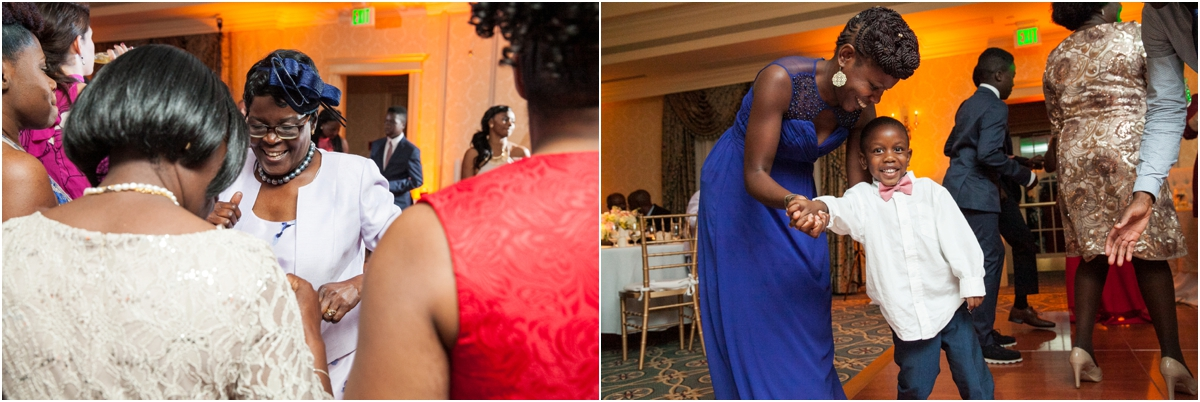Lord-Jeffery-Inn-Wedding-Four-Wings-Photography_0059.jpg