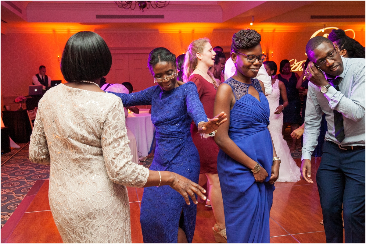 Lord-Jeffery-Inn-Wedding-Four-Wings-Photography_0060.jpg