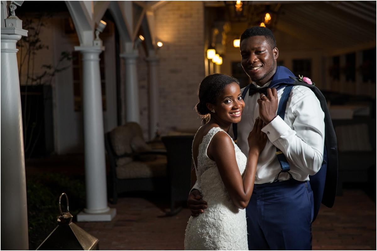 Lord-Jeffery-Inn-Wedding-Four-Wings-Photography_0062.jpg