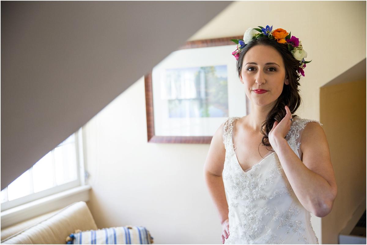 Wedding-at-Lord-Jeffery-Inn-Four-Wings-Photography_0005.jpg