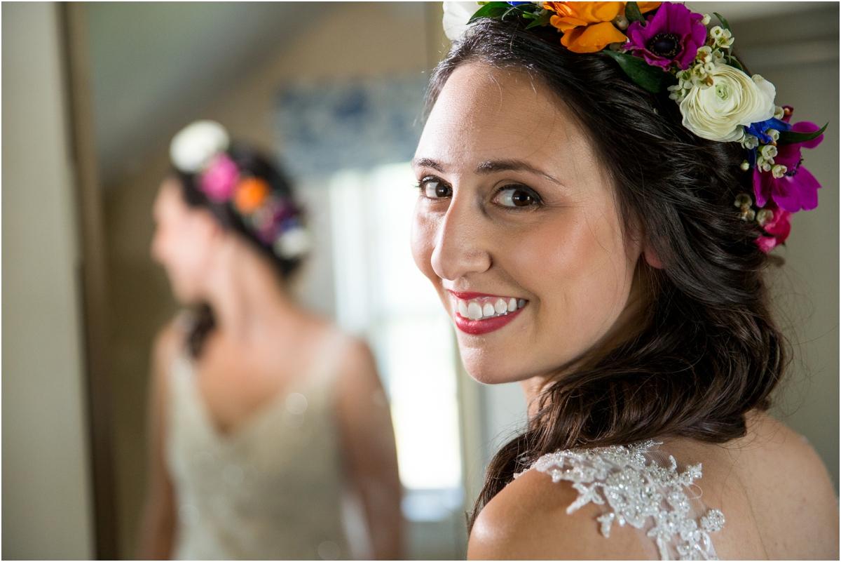 Wedding-at-Lord-Jeffery-Inn-Four-Wings-Photography_0006.jpg