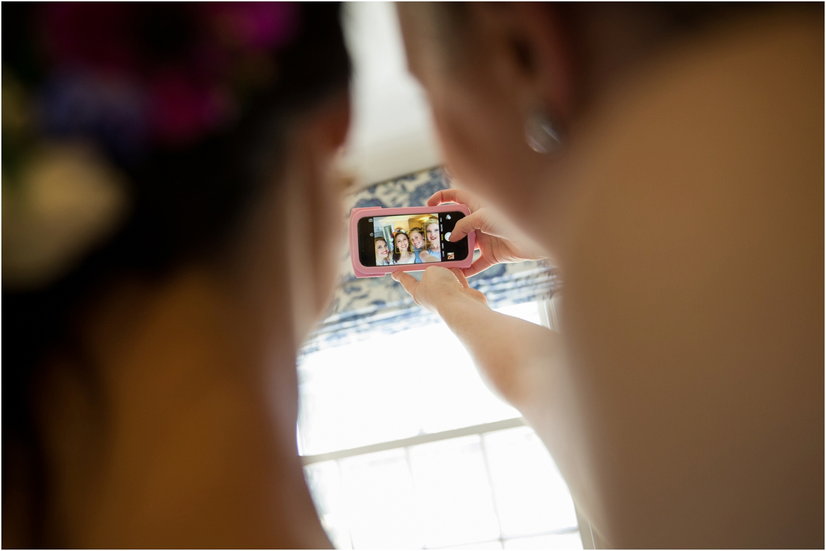 Wedding-at-Lord-Jeffery-Inn-Four-Wings-Photography_0009.jpg
