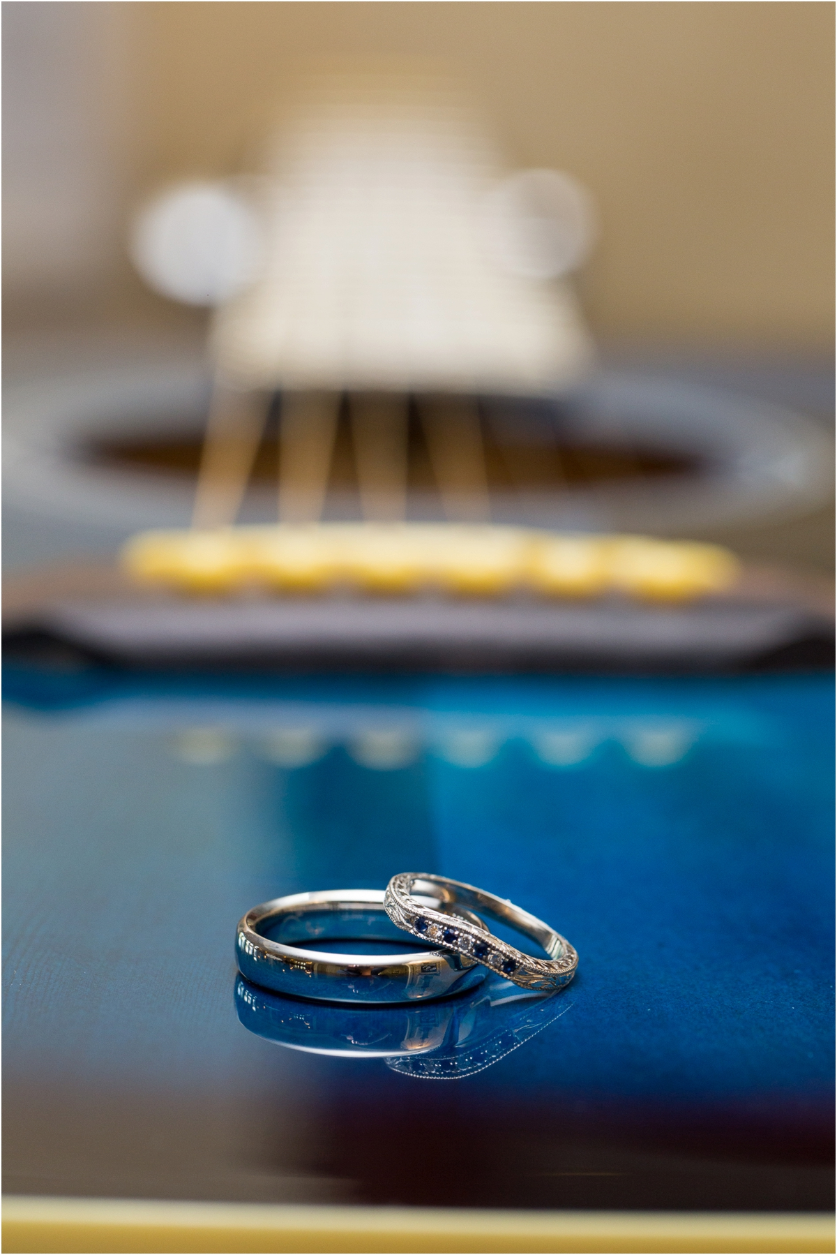 Wedding-at-Lord-Jeffery-Inn-Four-Wings-Photography_0008.jpg