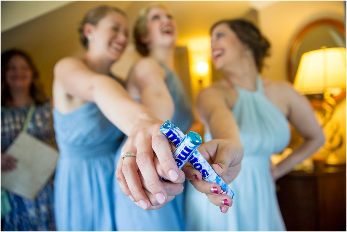 Wedding-at-Lord-Jeffery-Inn-Four-Wings-Photography_0011.jpg