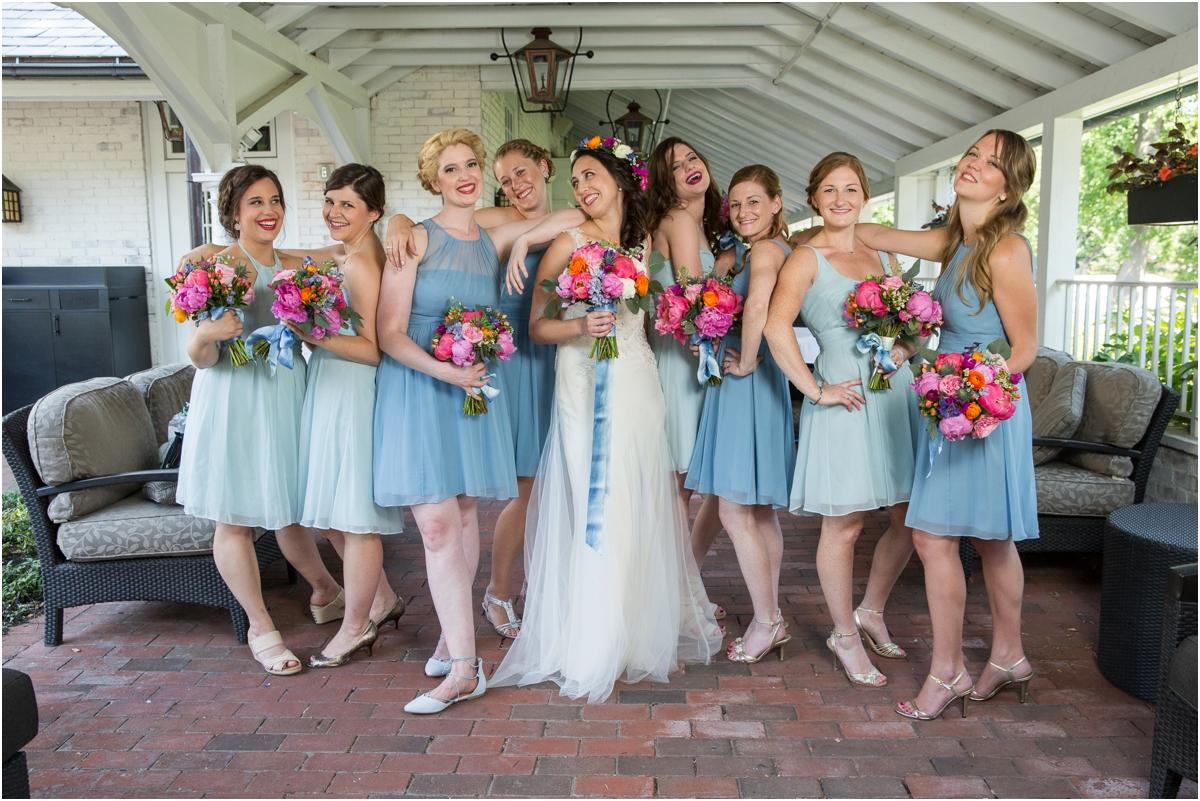 Wedding-at-Lord-Jeffery-Inn-Four-Wings-Photography_0012.jpg