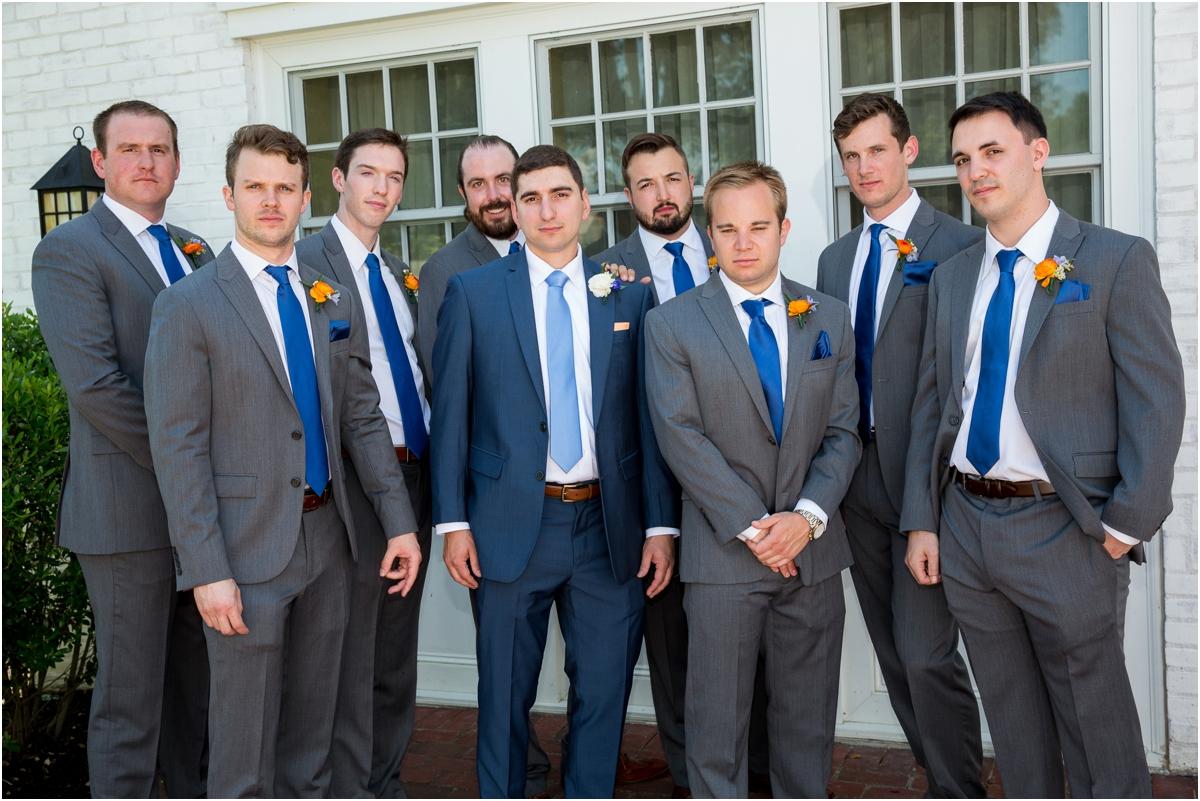 Wedding-at-Lord-Jeffery-Inn-Four-Wings-Photography_0015.jpg