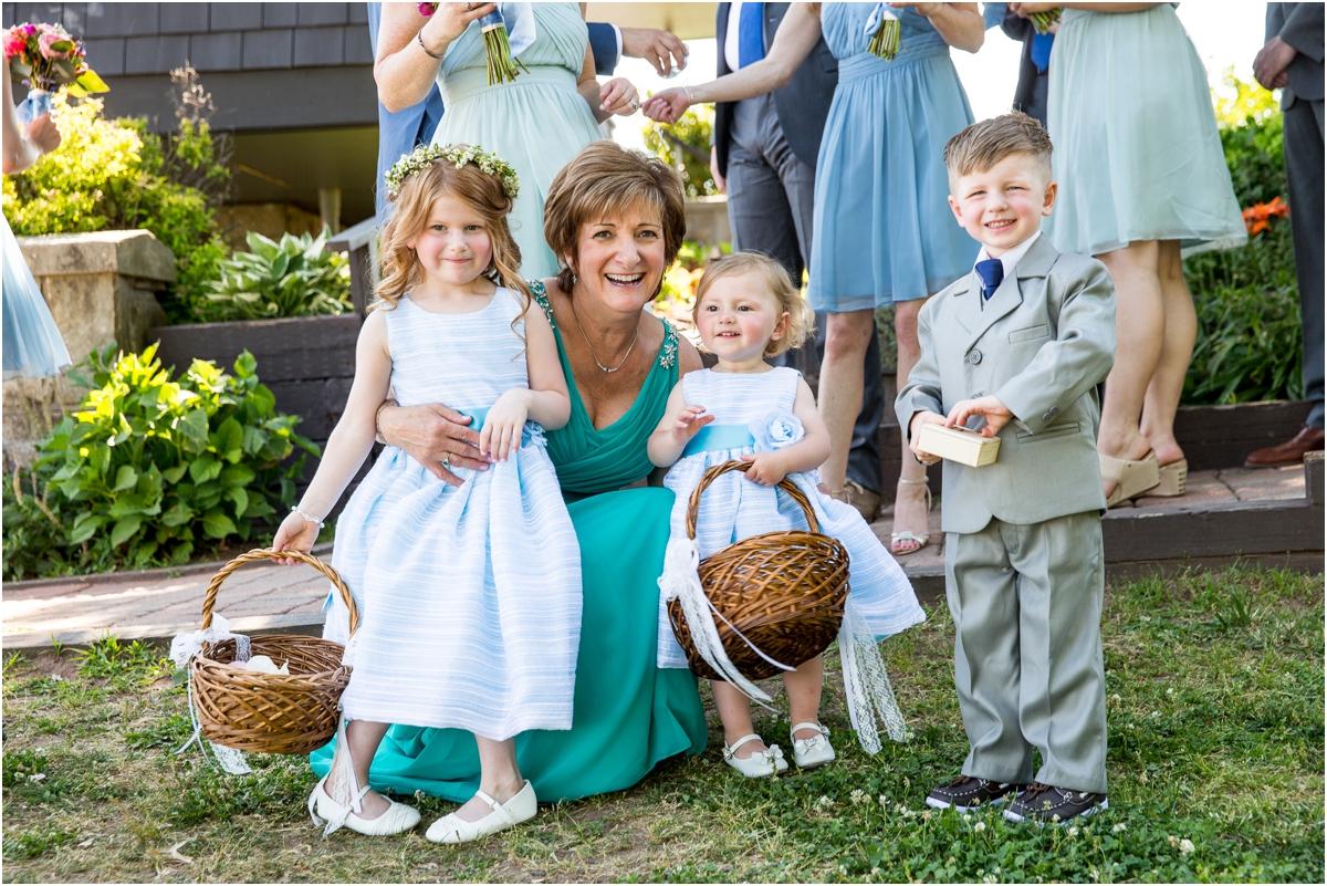 Wedding-at-Lord-Jeffery-Inn-Four-Wings-Photography_0017.jpg