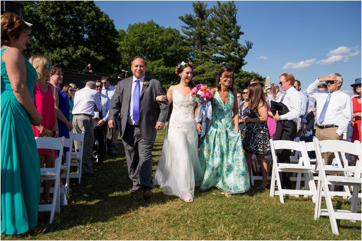 Wedding-at-Lord-Jeffery-Inn-Four-Wings-Photography_0019.jpg