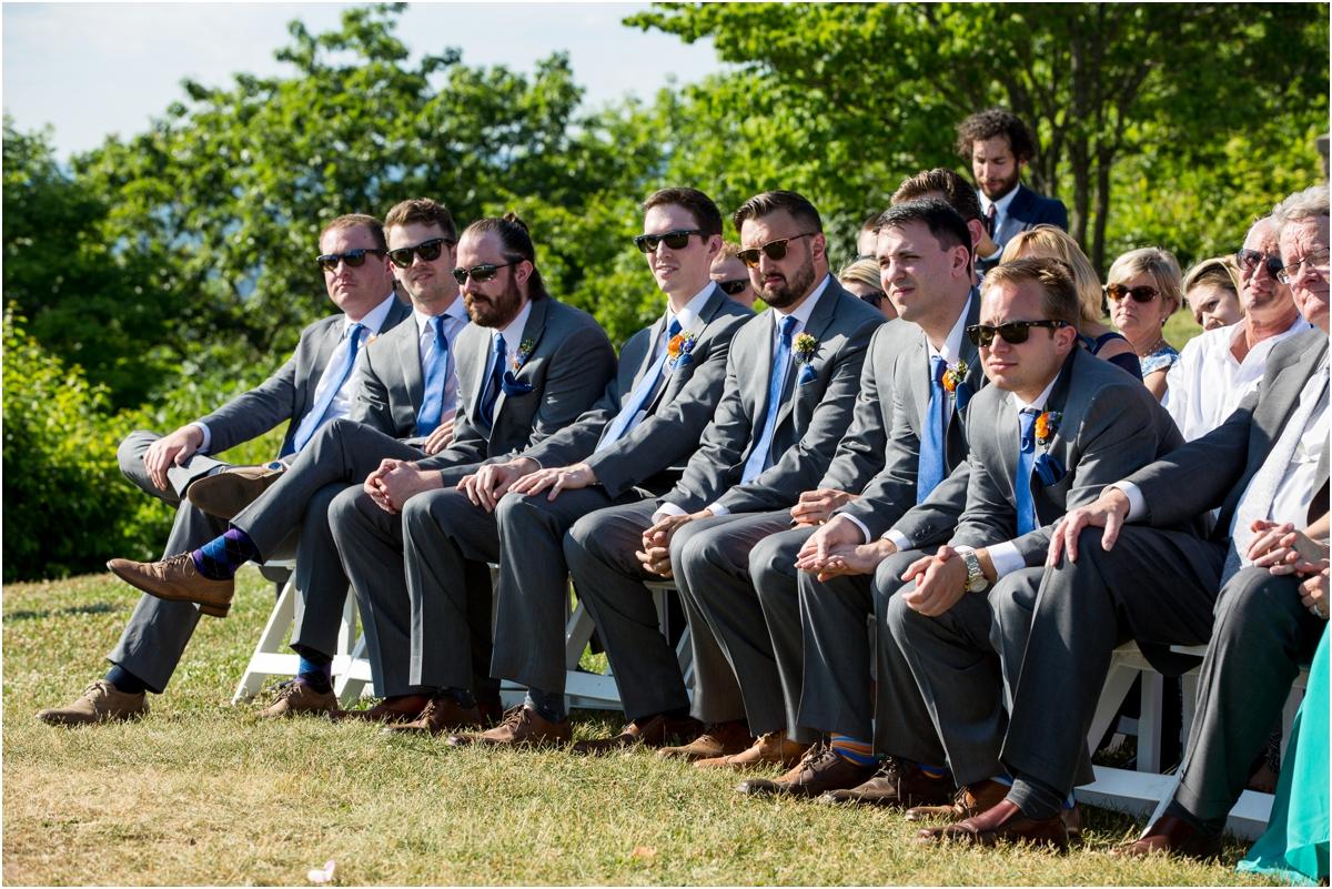 Wedding-at-Lord-Jeffery-Inn-Four-Wings-Photography_0022.jpg