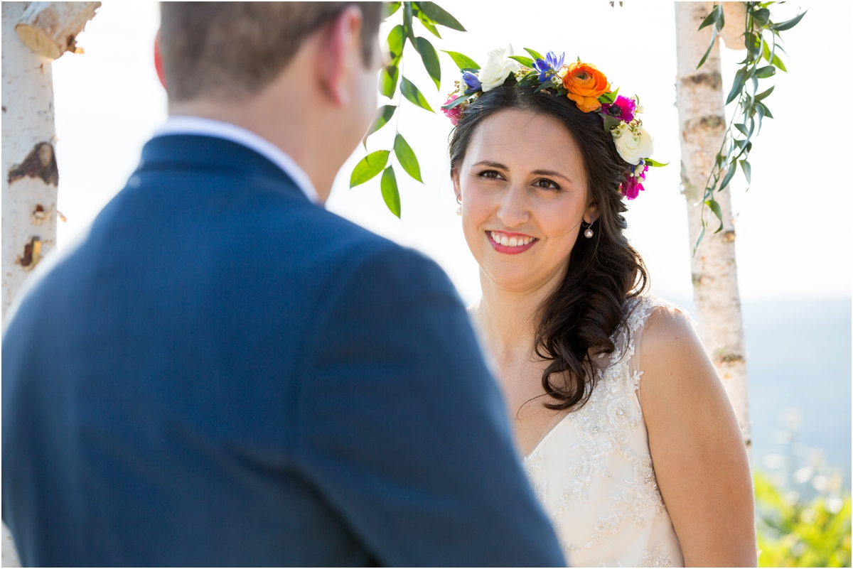 Wedding-at-Lord-Jeffery-Inn-Four-Wings-Photography_0023.jpg